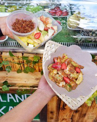 """Foto 7 - Makanan di Rujak Thailand Lotek """"Kawi"""" oleh Mariane  Felicia"""
