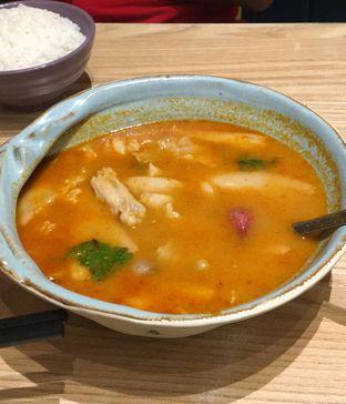 Foto 2 - Makanan di Thai Street oleh Ria