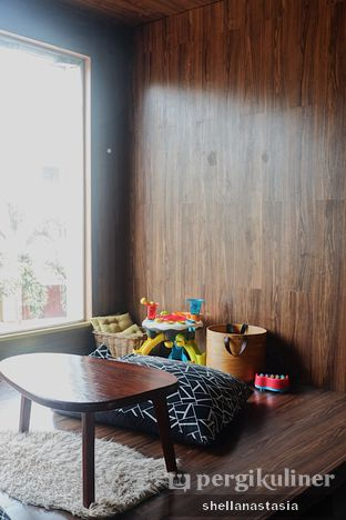 Foto 14 - Interior di Little M Coffee oleh Shella Anastasia