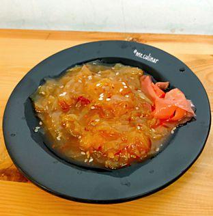 Foto review Yukado Ramen oleh Nika Fitria 7