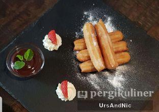 Foto 1 - Makanan di The Front Room oleh UrsAndNic