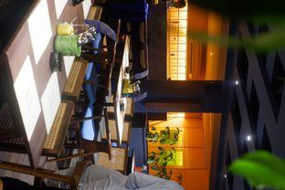 Foto review Lei Lo Restaurant oleh Deasy Lim 13