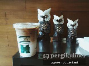 Foto - Makanan di Maxx Coffee oleh Agnes Octaviani