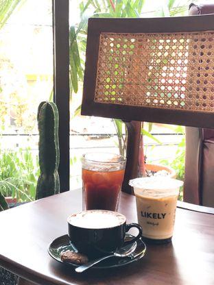 Foto 19 - Makanan di Likely Cafe & Resto oleh yudistira ishak abrar