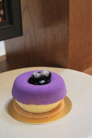 Foto 11 - Makanan di Bakerzin oleh Prido ZH