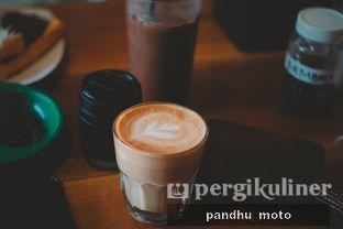 Foto review Warunk UpNormal oleh Kelana Berdua 3