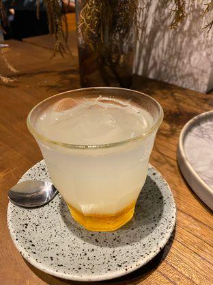 Foto 4 - Makanan di Titik Temu Coffee oleh @makankudiary (by tamy)
