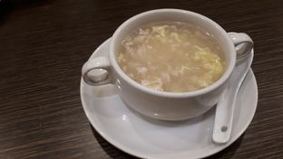 Foto 2 - Makanan di Ta Huang Restaurant oleh Alvin Johanes