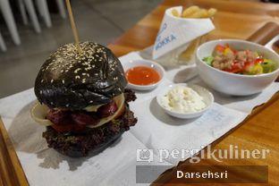 Foto 10 - Makanan di Mokka Coffee Cabana oleh Darsehsri Handayani