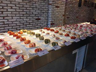 Foto review Kimchi Grandma oleh Hanna Yulia 2