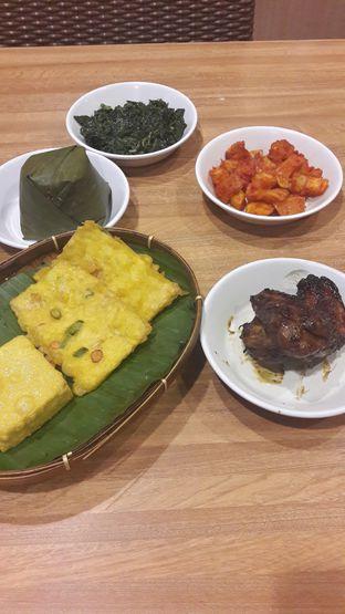 Foto 1 - Makanan di Bumbu Desa oleh Andri