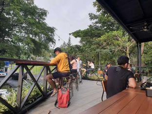 Foto review Finch Coffee & Kitchen oleh Christalique Suryaputri 1