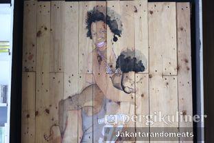 Foto 15 - Interior di Casa Kalea oleh Jakartarandomeats