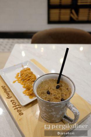 Foto 9 - Makanan di Aming Coffee oleh Darsehsri Handayani