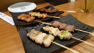 Foto 3 - Makanan di Fukumimi oleh Oswin Liandow