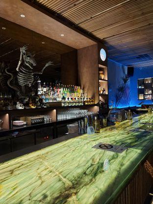 Foto review 20/20 Cocktails & Agaves oleh Mouthgasm.jkt  8
