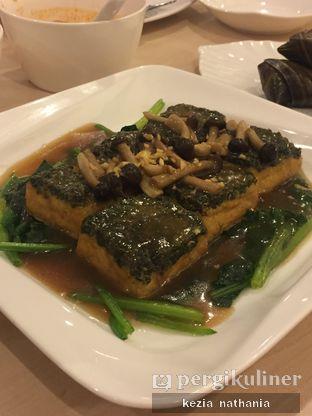 Foto 7 - Makanan di Siam Garden oleh Kezia Nathania