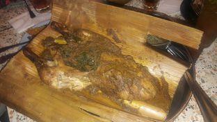 Foto 2 - Makanan di Putu Made oleh Dzuhrisyah Achadiah Yuniestiaty