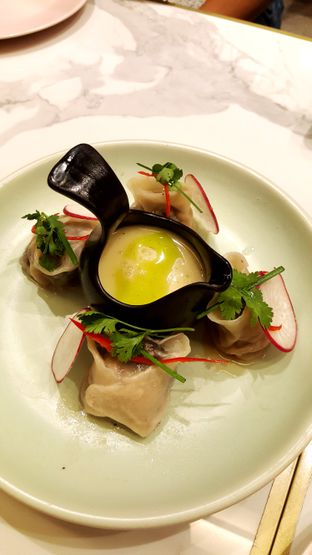 Foto 7 - Makanan di Lucky Number Wan oleh Naomi Suryabudhi