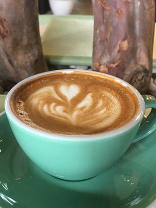 Foto 1 - Makanan di Arunika Coffee & Bar oleh Mariane  Felicia