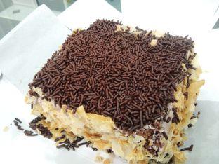 Foto 1 - Makanan di Surabaya Snow Cake oleh ochy  safira