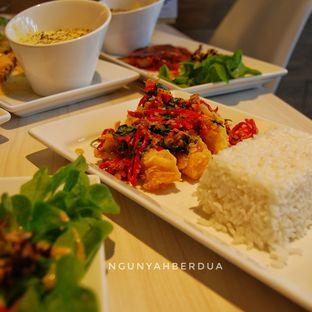 Foto 9 - Makanan di Fish & Chips House oleh ngunyah berdua