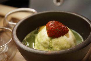 Foto 6 - Makanan(Matcha Affogato) di Chatelier oleh Elvira Sutanto
