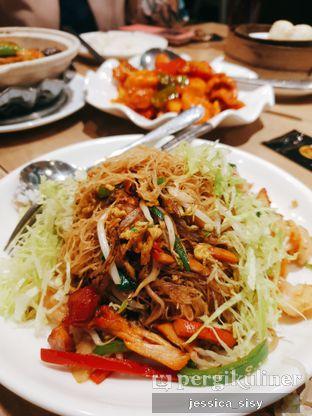 Foto 5 - Makanan di The Duck King oleh Jessica Sisy