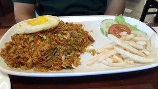Foto 4 - Makanan di Wmiitem oleh Olivia @foodsid