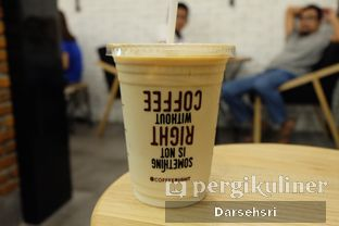 Foto 2 - Makanan di Coffeeright oleh Darsehsri Handayani