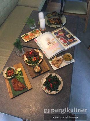 Foto 12 - Makanan di TuaBaru oleh Kezia Nathania