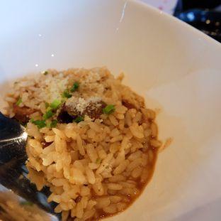 Foto 8 - Makanan(Gyusuji Miso Risotto) di Enmaru oleh Claudia @claudisfoodjournal