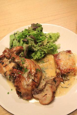 Foto 30 - Makanan di Kitchenette oleh Prido ZH