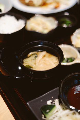 Foto review Furusato Izakaya oleh Margaretha Helena #Marufnbstory 8