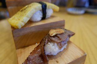 Foto review Sushi Hiro oleh Eka M. Lestari 4