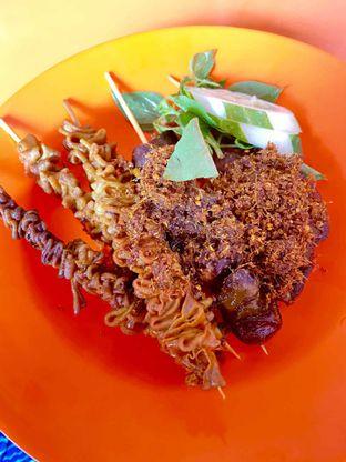 Foto review Warung 75 oleh denise elysia 2