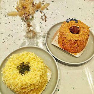 Foto 1 - Makanan di Tata Cakery oleh felita [@duocicip]