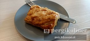 Foto review Interline Coffee & Roastery oleh Mich Love Eat 4