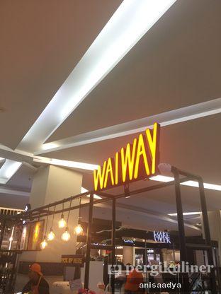 Foto 3 - Eksterior di Waiway oleh Anisa Adya