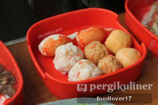 Foto 4 - Makanan di Nahm Thai Suki & Bbq oleh Sillyoldbear.id