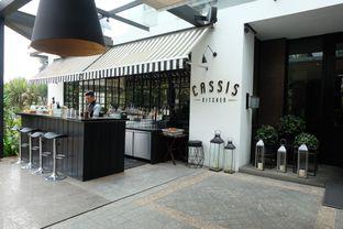 Foto 16 - Makanan di Cassis oleh Astrid Huang | @biteandbrew