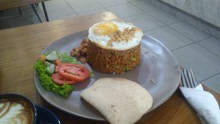 Foto 9 - Makanan di Pivot Coffee oleh Kuliner Keliling