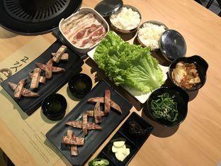 Foto review Gogijib Korean BBQ oleh Makan2 TV Food & Travel 1