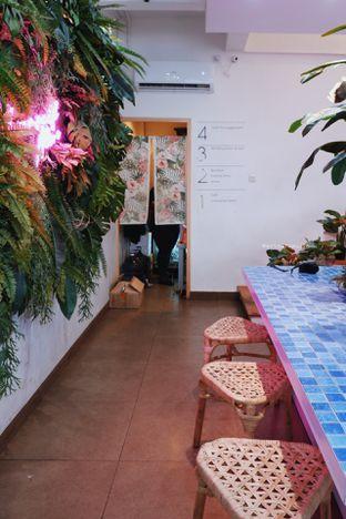 Foto 3 - Interior di The Local Garden oleh Indra Mulia