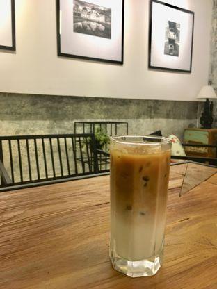 Foto 20 - Makanan di Artivator Cafe oleh Prido ZH