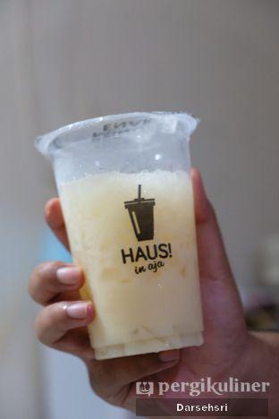 Foto 2 - Makanan di HAUS! oleh Darsehsri Handayani