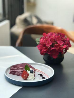Foto review Atlast Kahve & Kitchen oleh @stelmaris  3