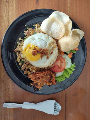 Foto 1 - Makanan di Baks Coffee & Kitchen oleh Zylvia Monica