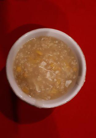 Foto 4 - Makanan di Imperial Chinese Restaurant oleh Susy Tanuwidjaya