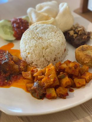Foto 3 - Makanan di Eng's Resto oleh Riani Rin